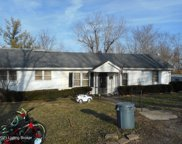 1089 Bloomfield Rd, Taylorsville image