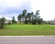 Lot 27 Regalia Lane, Leland image