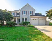 2219 CARTER MILL WAY, Brookeville image