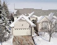 48760 BEAVER CREEK, Plymouth Twp image