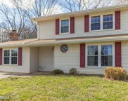 2529 MAYTIME DRIVE, Gambrills image
