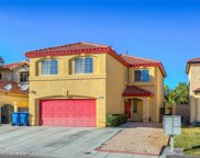 644 RIBBON GRASS Avenue, Las Vegas image