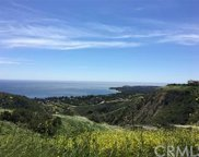 0     Little Sycamore Canyon, Malibu image