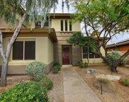 3636 E Maffeo Road, Phoenix image
