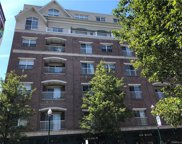 543 Main  Street Unit #210, New Rochelle image