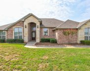 2903 Saunter Lane, Granbury image