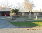 19492 Spring Gulch Rd, Anderson image