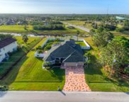 6080 NW Favian Avenue NW, Port Saint Lucie image