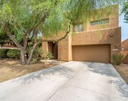 10867 E White Feather Lane, Scottsdale image