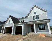 13761 Teakwood Lane N, Dayton image