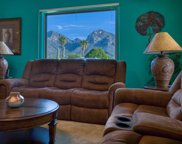 232 W Weisshorn, Oro Valley image