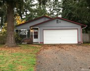 135 167th St E, Spanaway image