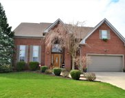 2045 Covey  Court, Franklin image