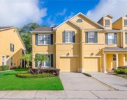 1546 Barking Deer Cove, Casselberry image