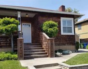22469 N 5Th St, Castro Valley image