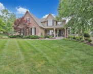 9907 W 145th Court, Overland Park image