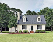 117 New Castle Court, Youngsville image