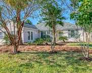 506 Cypress Street, Mary Esther image