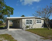 250 Nw 29th Ter, Fort Lauderdale image