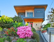 9221 24th Ave NW, Seattle image
