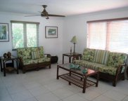 1029 Langer Way Unit #7, Delray Beach image