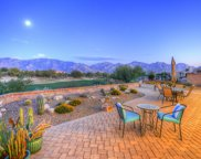 14330 N Choctaw, Oro Valley image