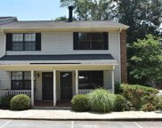 408 Townes Street Unit Unit 36, Greenville image