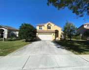 14295 Nw 23rd St, Pembroke Pines image