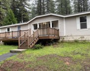 4971  Mount Pleasant Drive, Grizzly Flats image