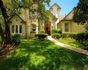 3704 Dogwood Creek Cv, Austin image