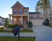 210  Quail Crossing, Huntersville image