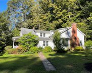 35 Old Mill  Road, New Milford image