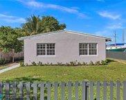217 SW 21st St 1-2, Fort Lauderdale image