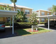 14970 Vista View WAY Unit 307, Fort Myers image