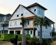 215 Palmetto Harbour Dr., North Myrtle Beach image