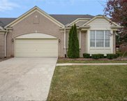 1367 ROCK VALLEY, Rochester image