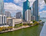 31 Se 5th St Unit #1201, Miami image