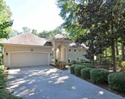 4734 Buck's Bluff Drive, North Myrtle Beach image
