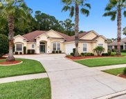 2307 S BROOK DR, Fleming Island image
