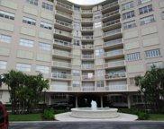 2600 N Flagler Drive Unit #803, West Palm Beach image