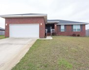1235 Soft Point Dr, Cantonment image