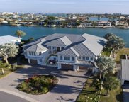 433 Bath Club Boulevard S, North Redington Beach image