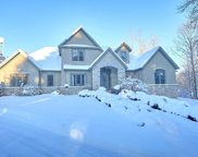 2044 Forest Valley Dr, Innisfil image