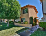 27535 Lakeview Drive Unit 9, Helendale image