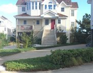 5303 S Chippers Court, Nags Head image