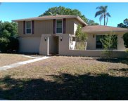 7302 Barry Road, Tampa image