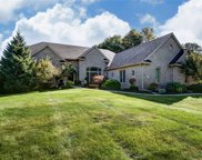 4029 Secluded Ravine, Maumee image