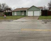625 Crossland Boulevard W, Grand Prairie image