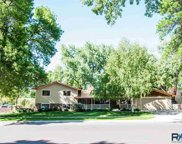 2600 S Kingswood Way, Sioux Falls image