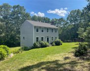 26 Whippoorwill  Way, West Greenwich image